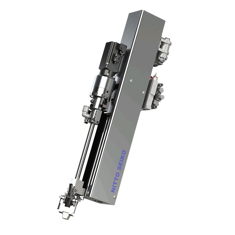 FM513V(Z)